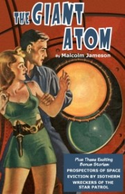 giant_atom_cover (1)