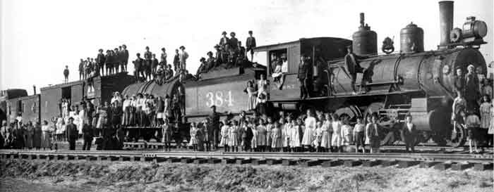 ot_train copy