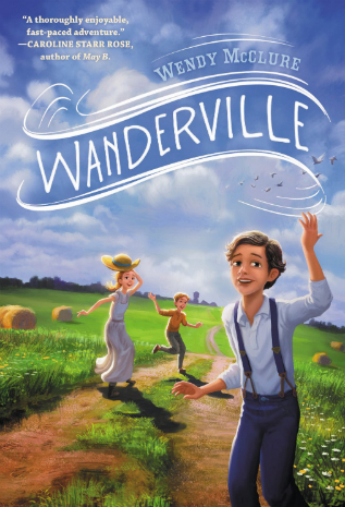 wanderville_bookpage