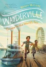 Wanderville 3